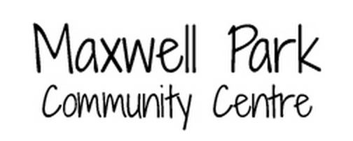 maxwell park community centre