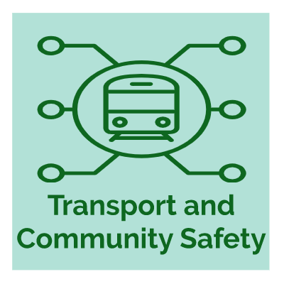 Transport and Community Safety