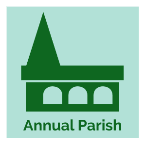 Annual Parish