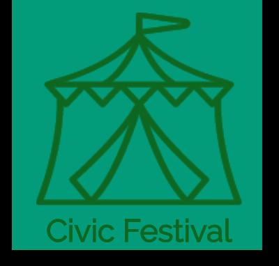 Civic Festival