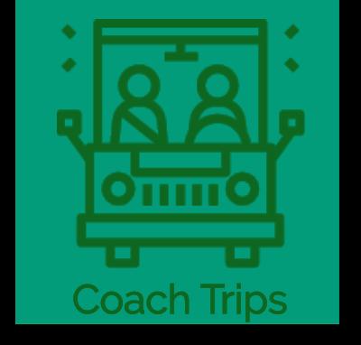 Coach Trips