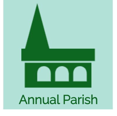 Annual  Parish