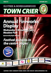 towncrier15