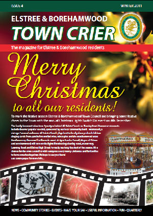 towncrier4