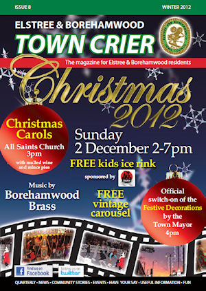 towncrier8
