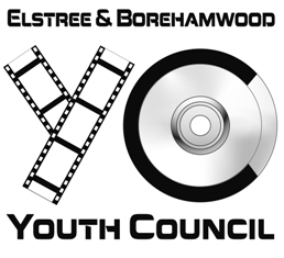 Youth Council logo-small